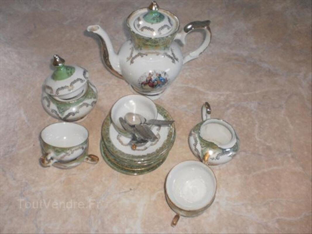 SERCVICE A CAFE ANCIEN 66108550