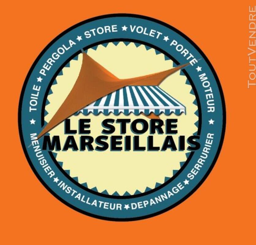 Serrurier Marseillais 624479872