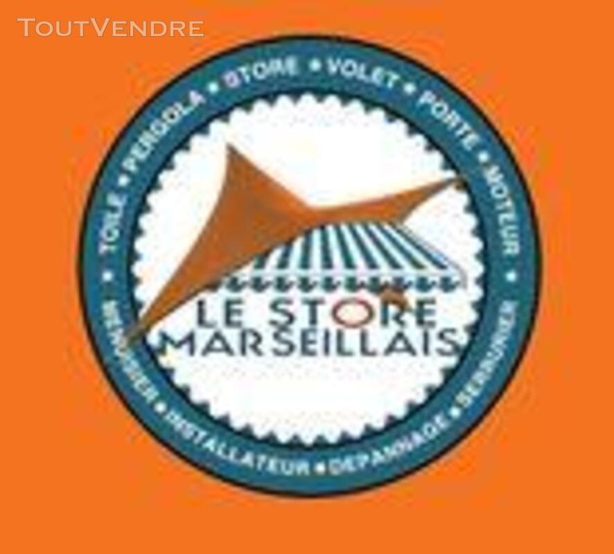 Serrurier Marseillais 624479881