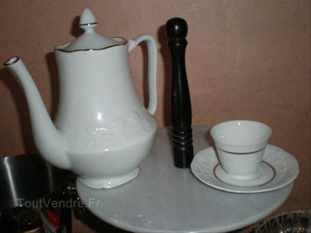 Service a café 56376443