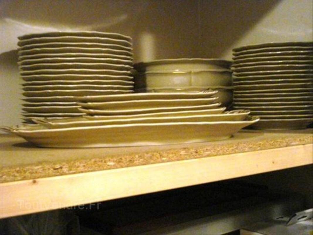 Service de table en porcelaine 66109955