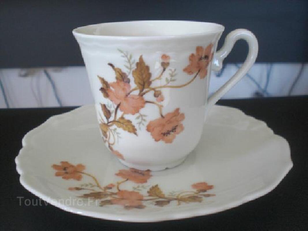 Service de table porcelaine 92918803