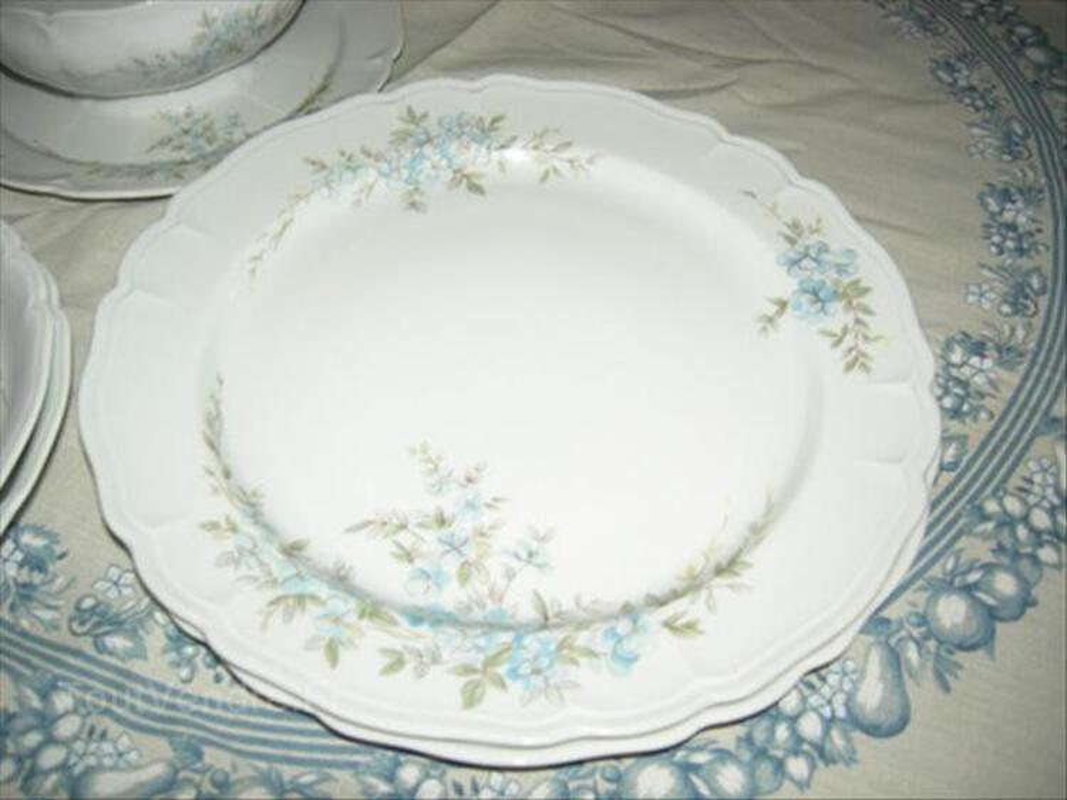 Service de table 64449878