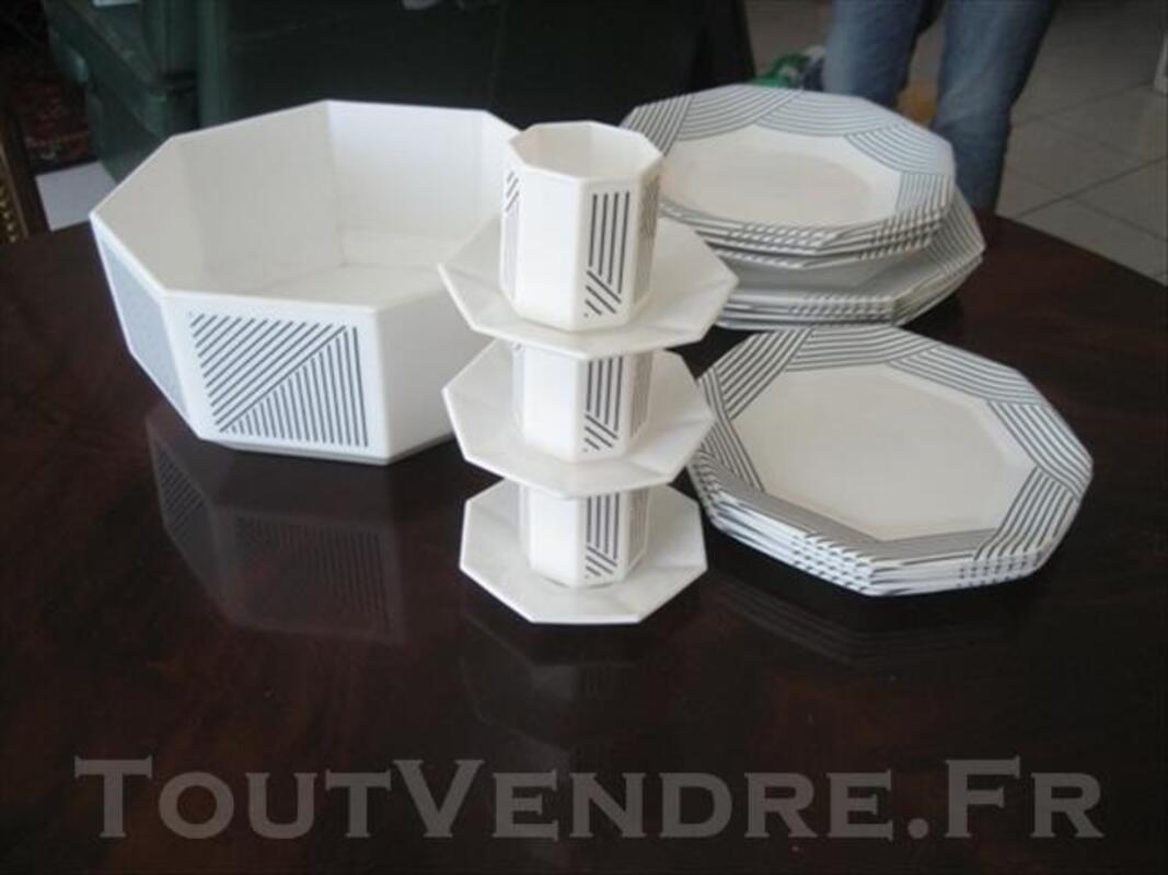 Service de table 86009225