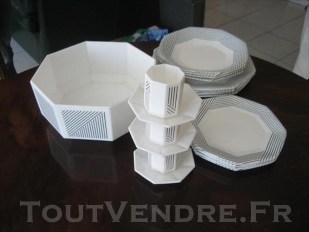 Service de table 86009226