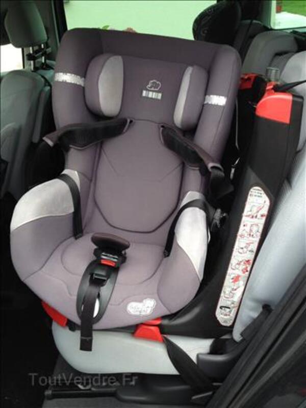 Siege auto axiss bébé confort 93949236