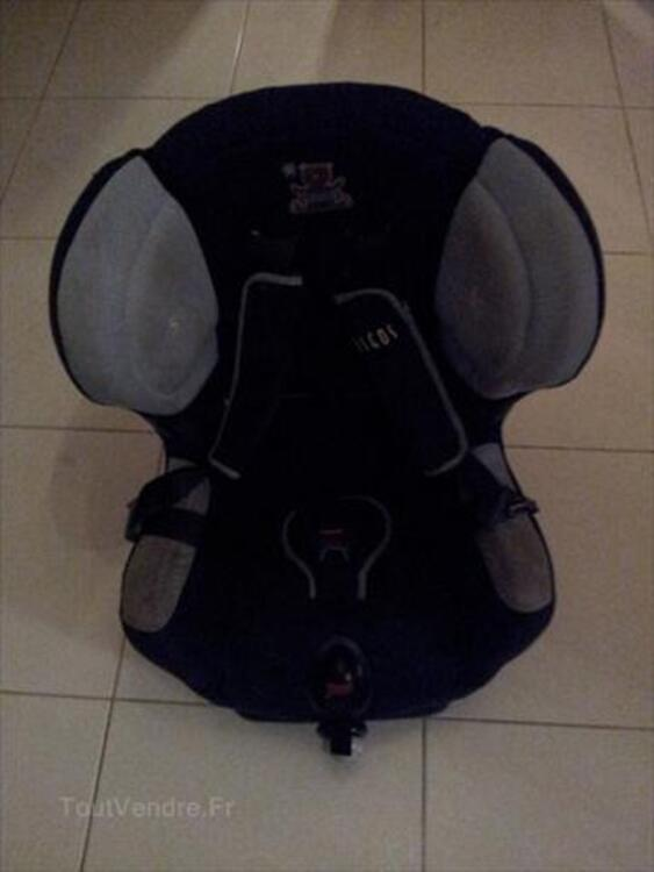 SIEGE AUTO ISEOS bébéconfort Gr. 0+/1 max 18 KG 56238726