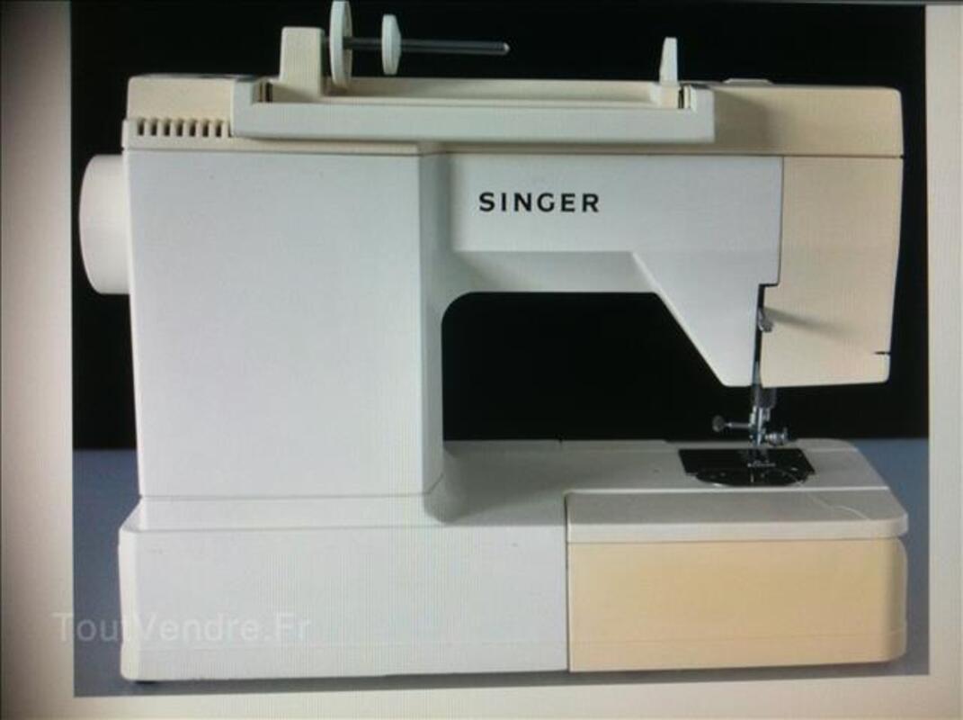 SINGER SYMPHONIE 300 99491913