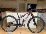 Specialized S-Epic 29 carbone
