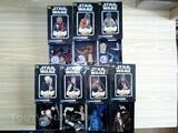 STAR WARS BUST-UPS GENTLE GIANT série 6