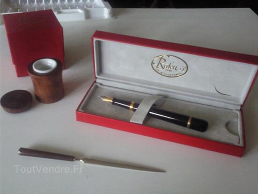 Stylo plume Reden's et accessoire de bureau 88313492