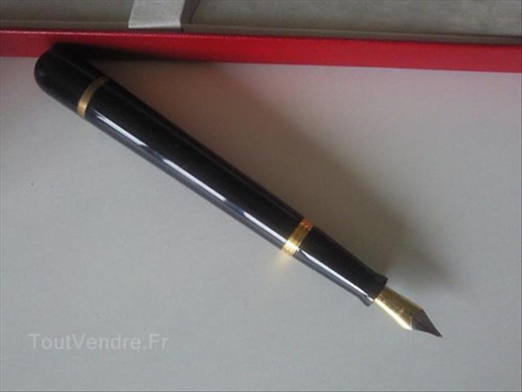 Stylo plume Reden's et accessoire de bureau 88313494