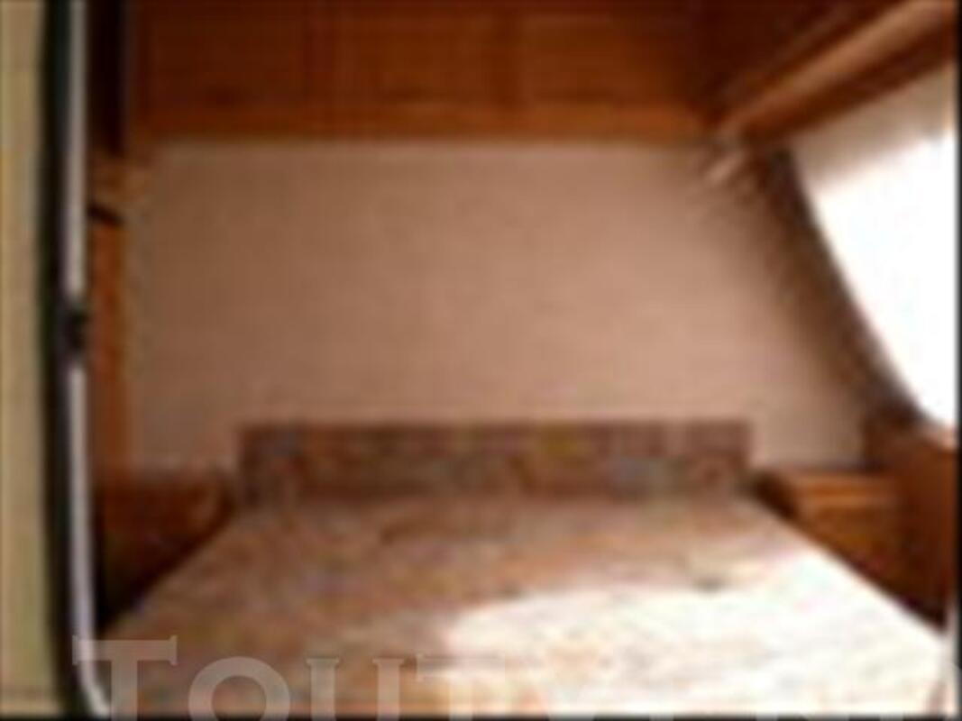 Superbe caravane 5m 40 de 2006 79290618