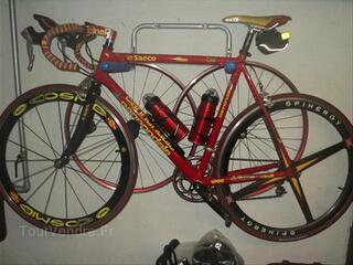 Superbe Vélo !!¨!
