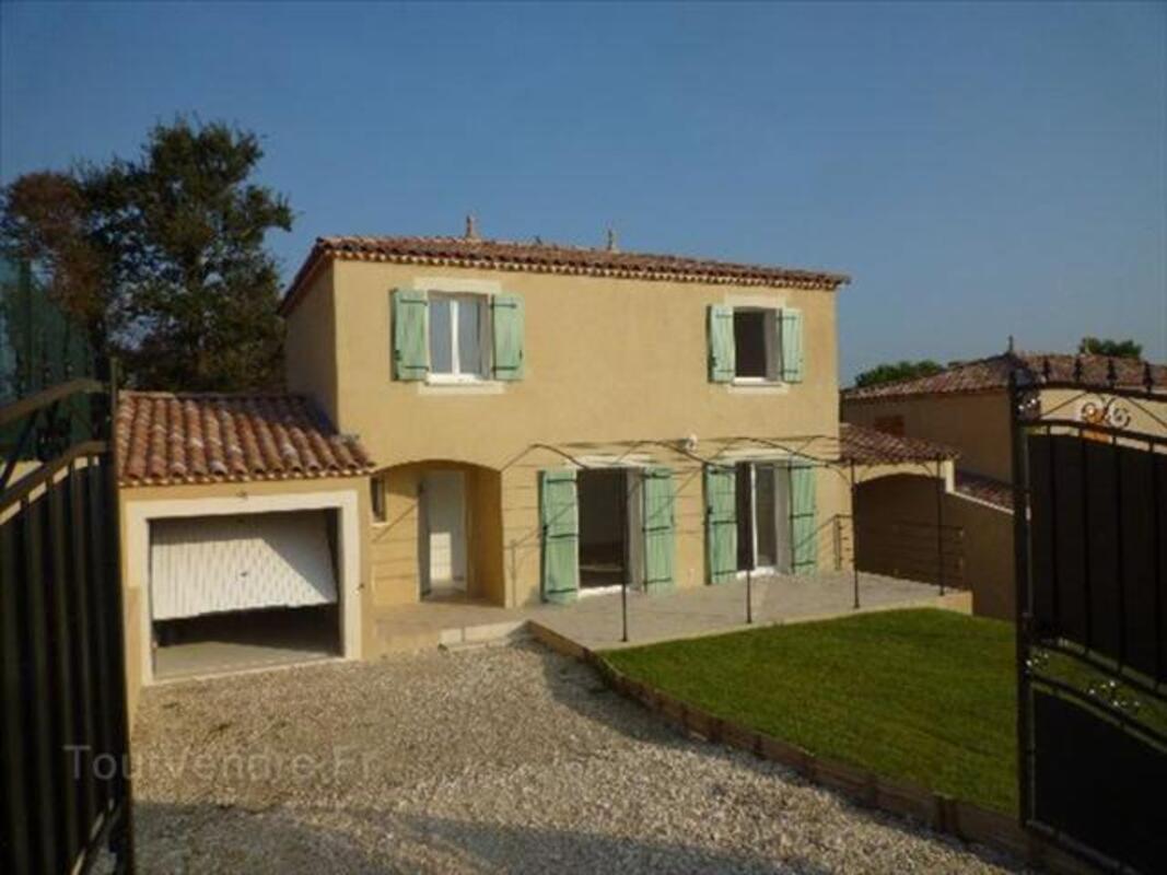Superbe villa à louer pour vos vacances ( pour 8 pers ) 23243609