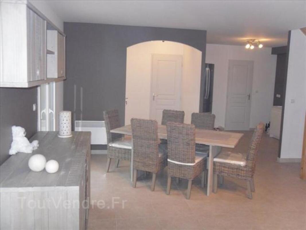 Superbe villa à louer pour vos vacances ( pour 8 pers ) 23243611