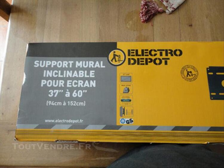 Support murale 85982681
