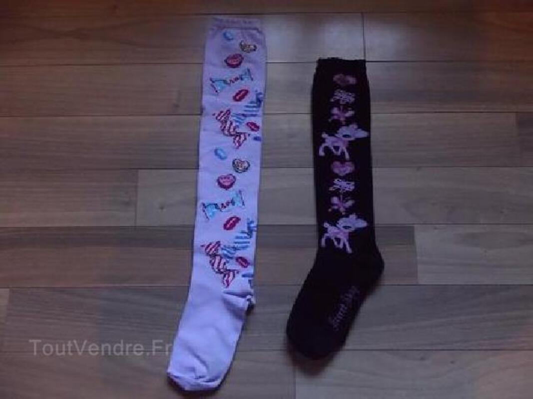 Sweet lolita, angelic pretty, btssb, bodyline, socks 93011750