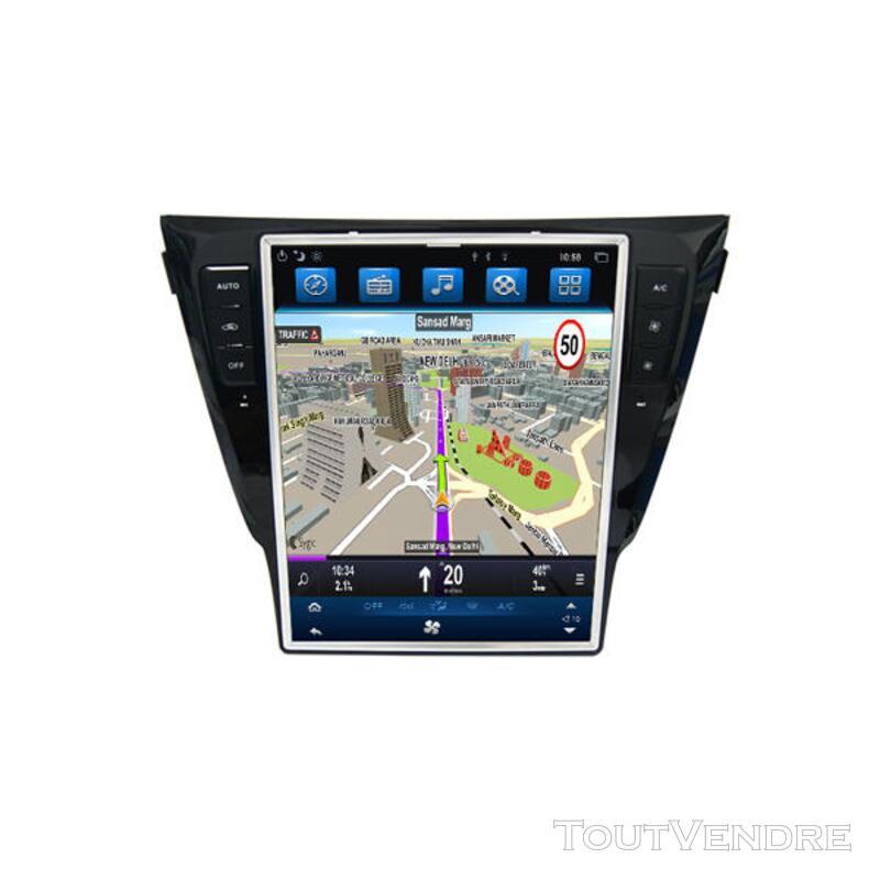 Système GPS pour voiture au tableau de bord grossiste Nissan 421386698
