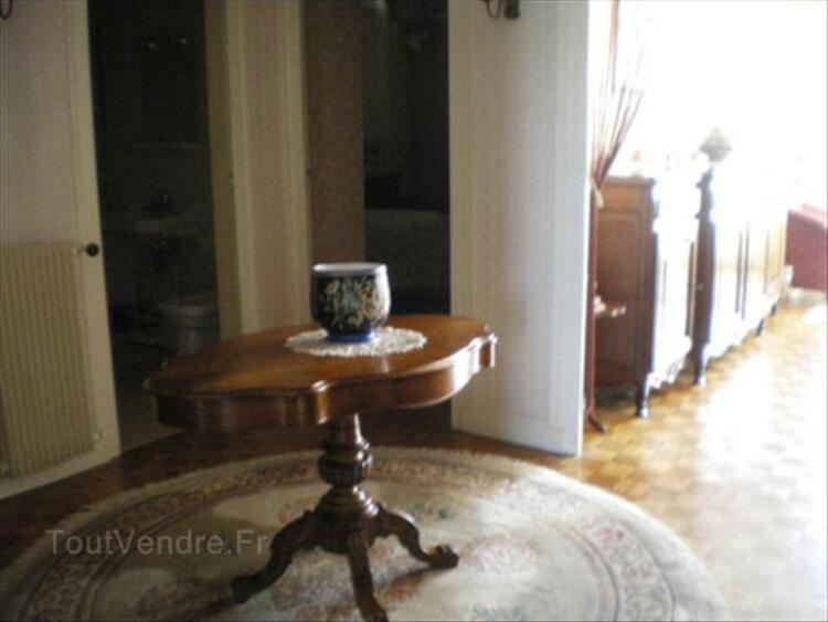 Table ancienne 55915625