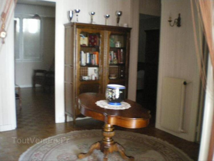 Table ancienne 55915626