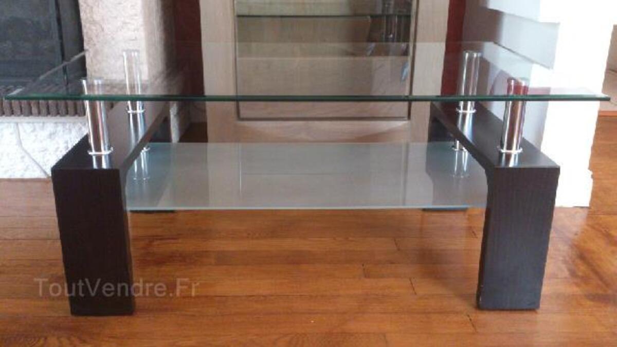 Table basse de salon rectangulaire 97121229