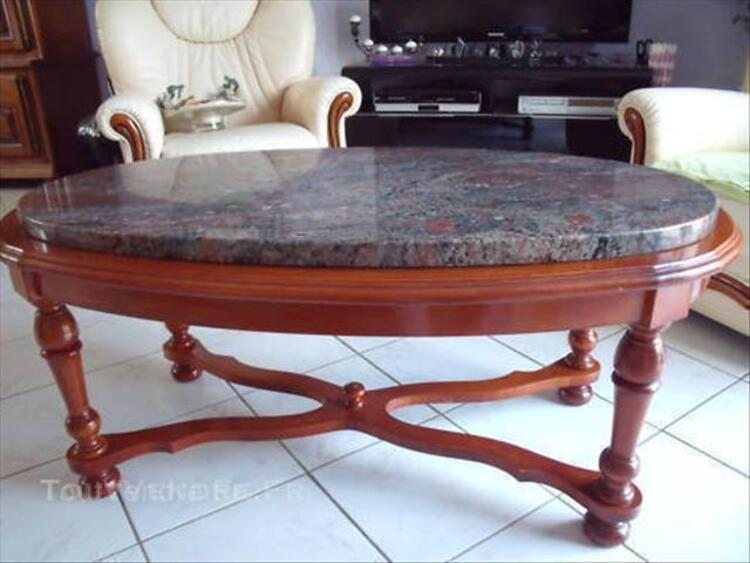Table basse de salon 43788069