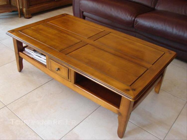 Table basse de salon 43937857