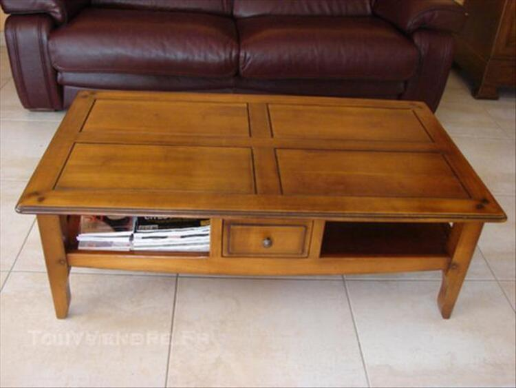 Table basse de salon 43937858