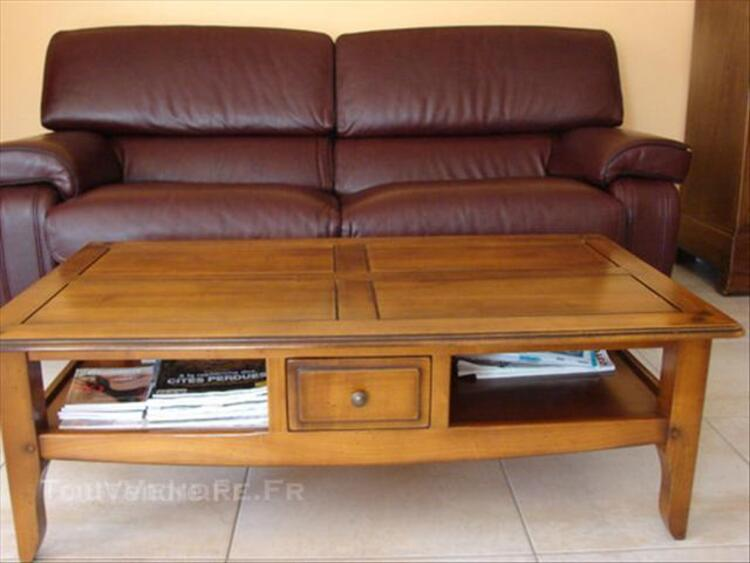 Table basse de salon 43937859