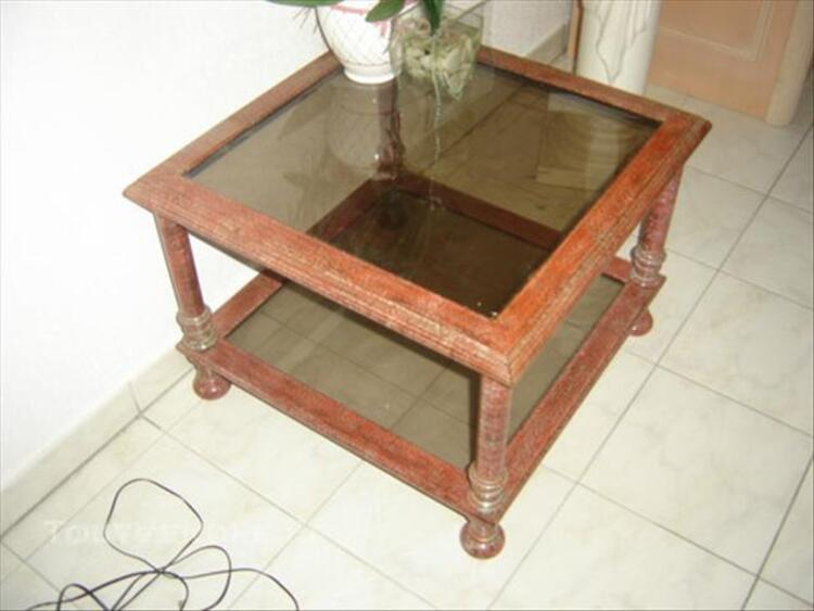 Table basse de salon 45844607