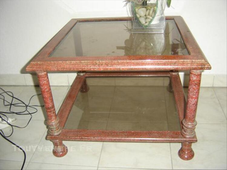 Table basse de salon 45844608