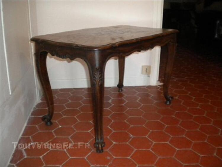 Table basse de salon 45846525