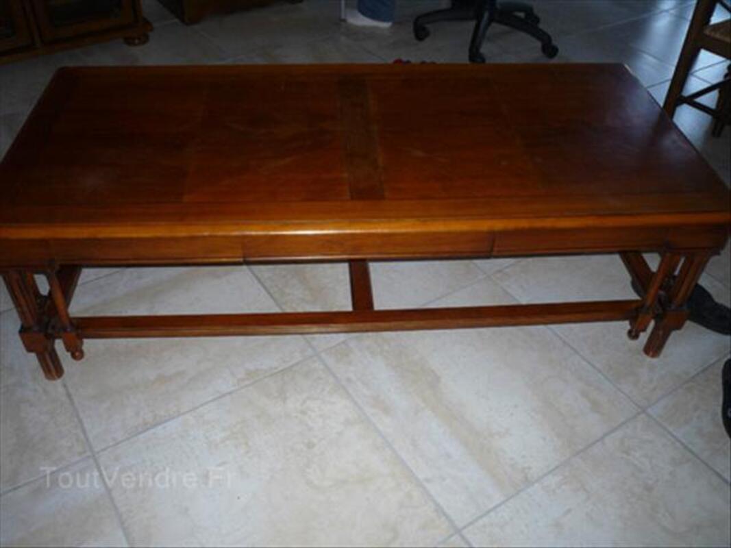 Table basse de salon 46714321