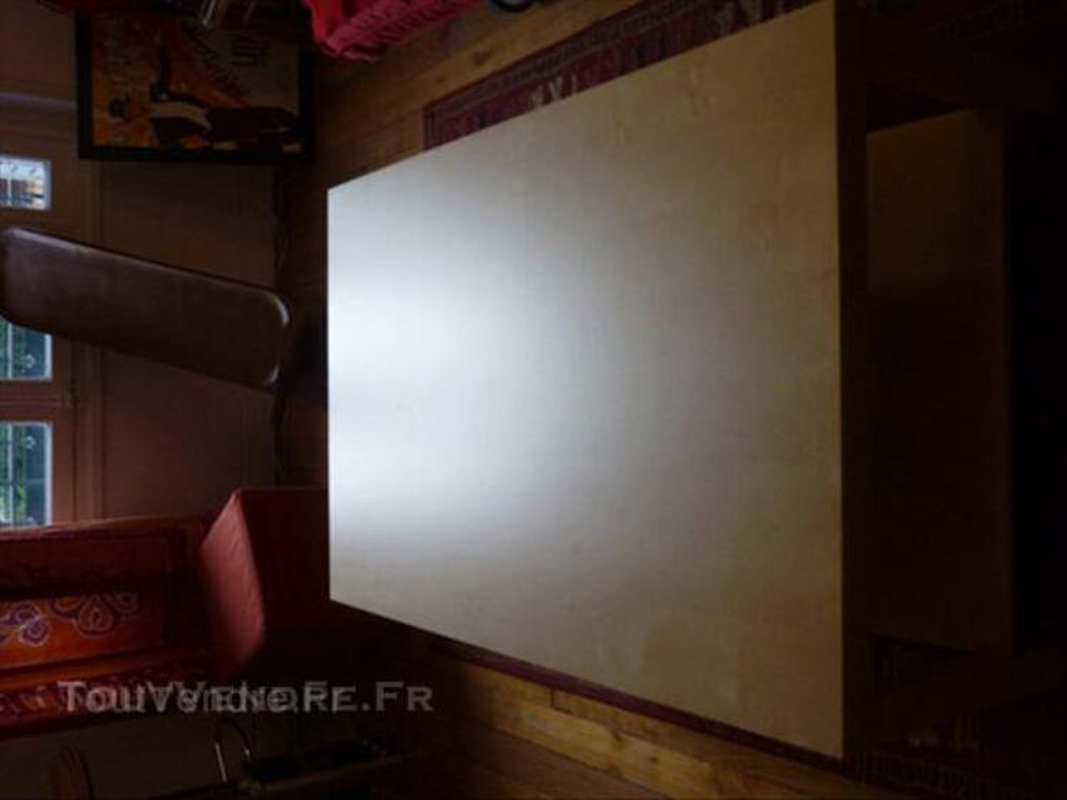 Table basse de salon 49396758