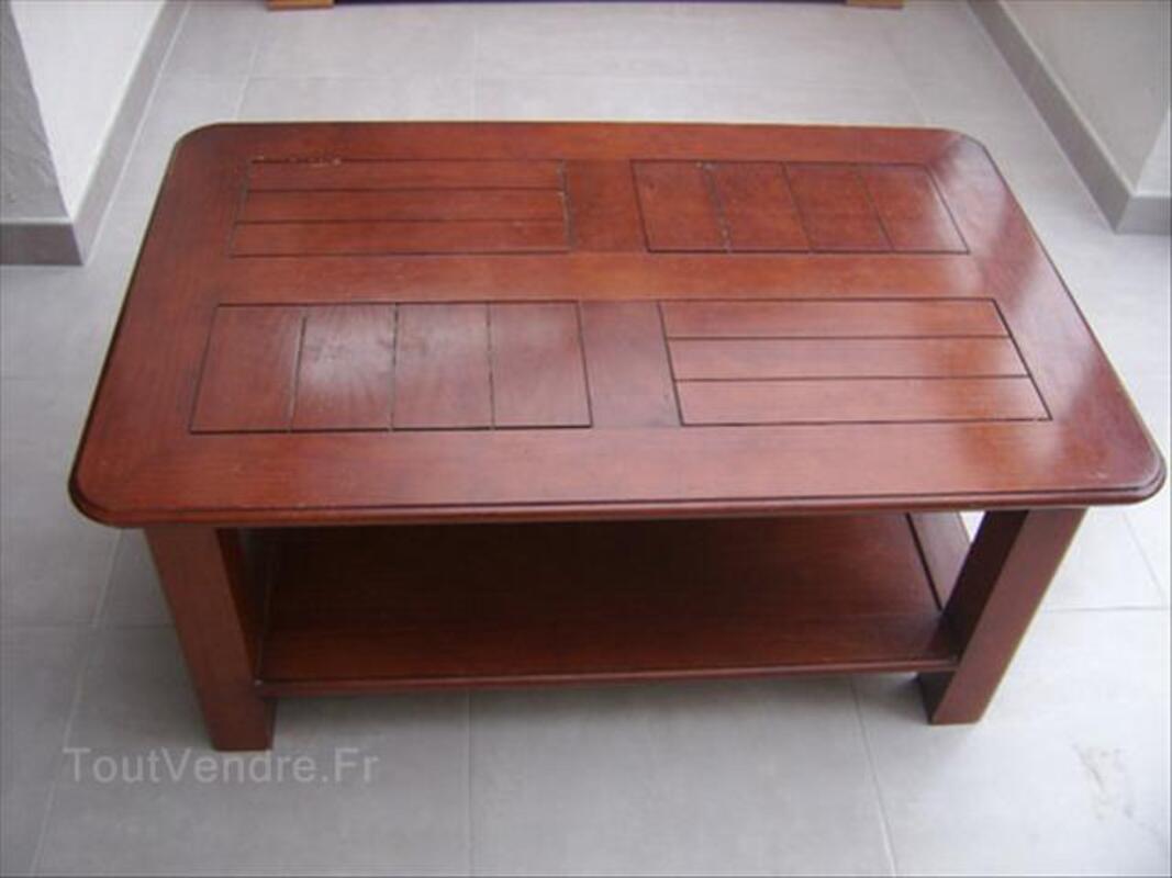TABLE BASSE DE SALON 54470020