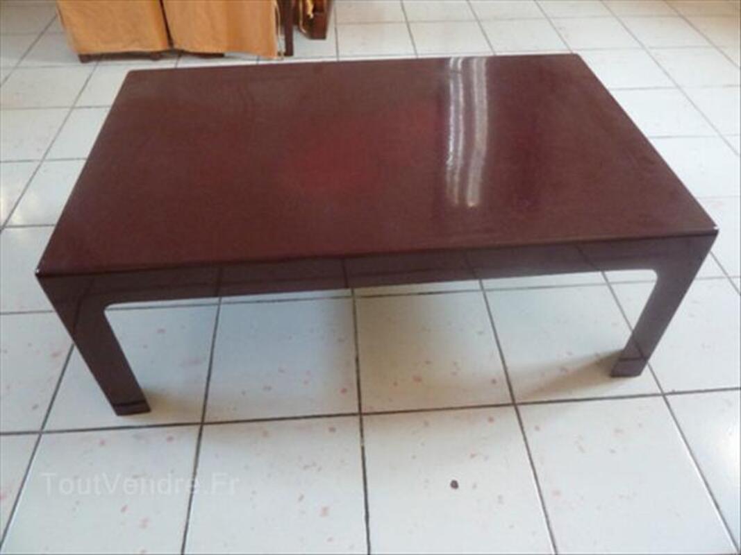 Table  basse de salon 56027642
