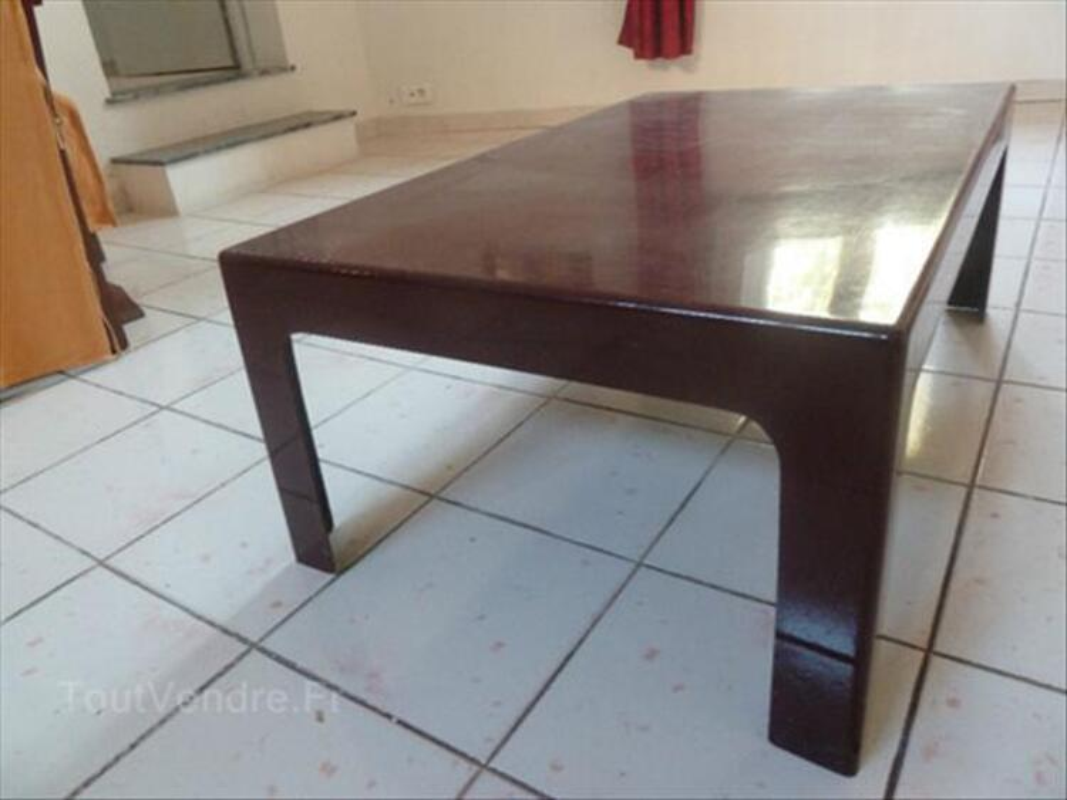 Table  basse de salon 56027643