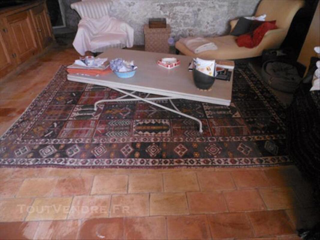 TABLE BASSE DE SALON 77276826