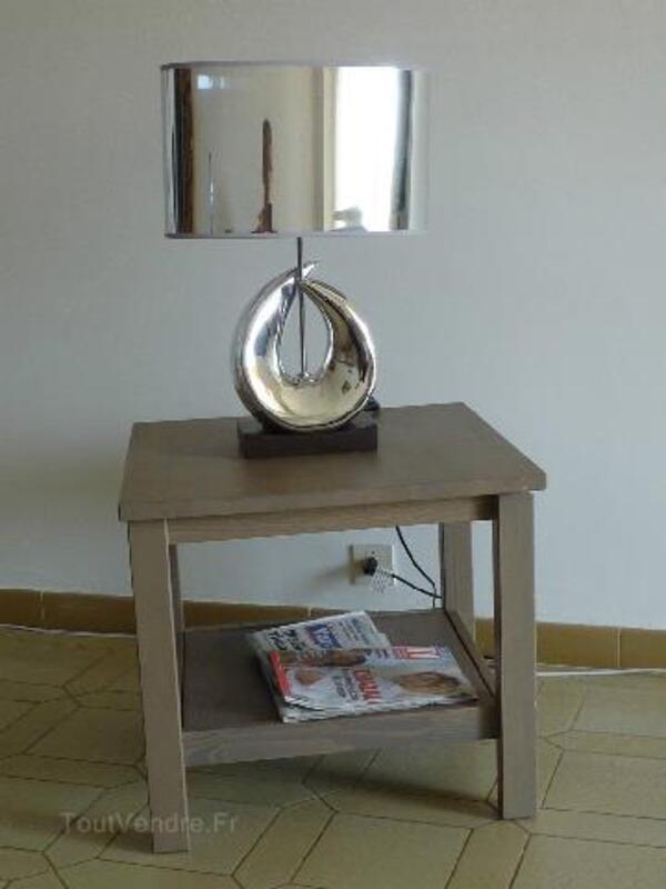 TABLE BASSE de salon 96685921