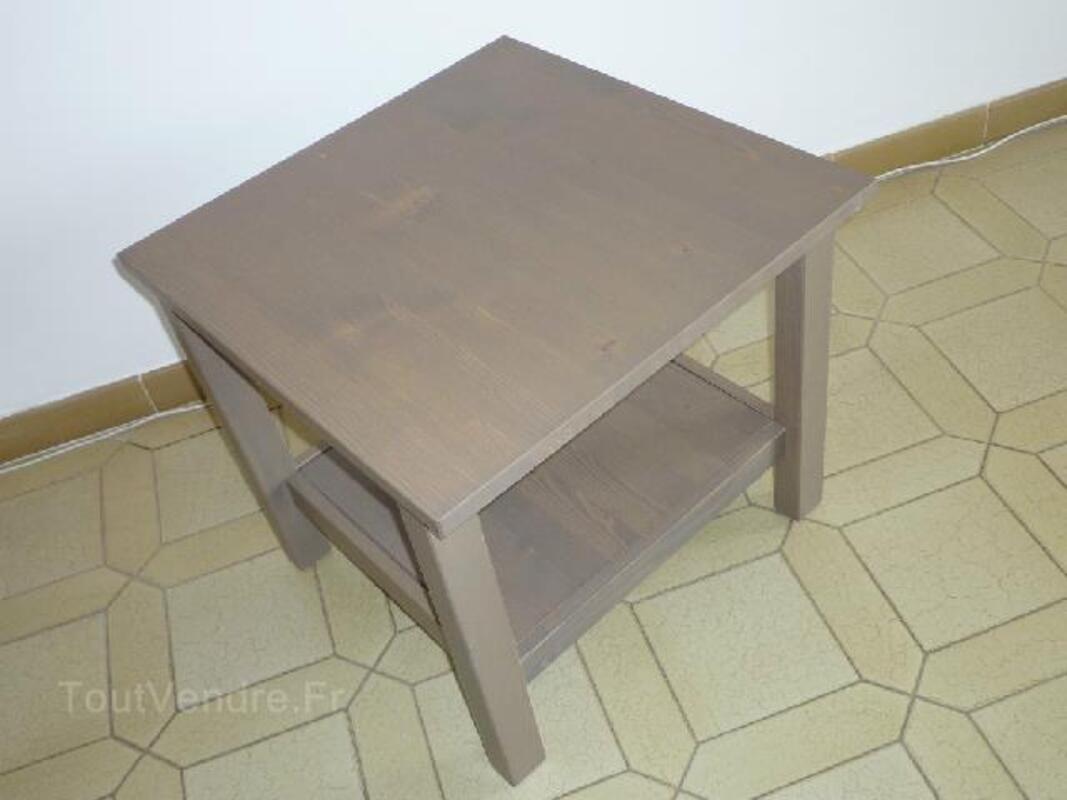 TABLE BASSE de salon 96685922