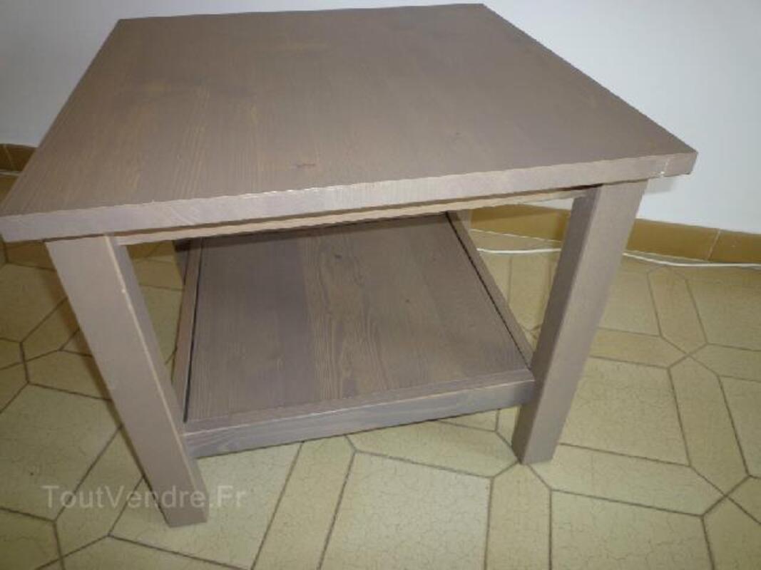 TABLE BASSE de salon 96685923