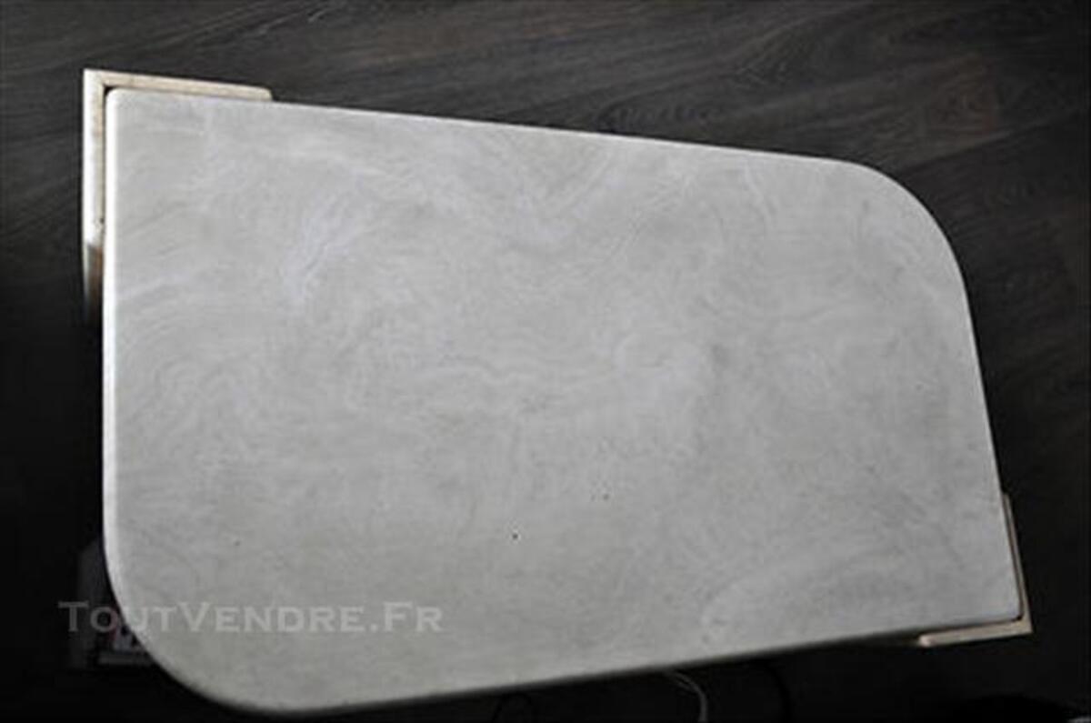 Table basse en marbre Roche & Bobois 74011405