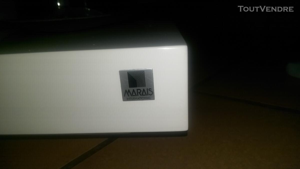 Table basse Roche-Bobois blanc laqué 119784145