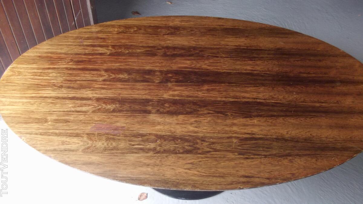 Table basse saarien KNOLL 114677062