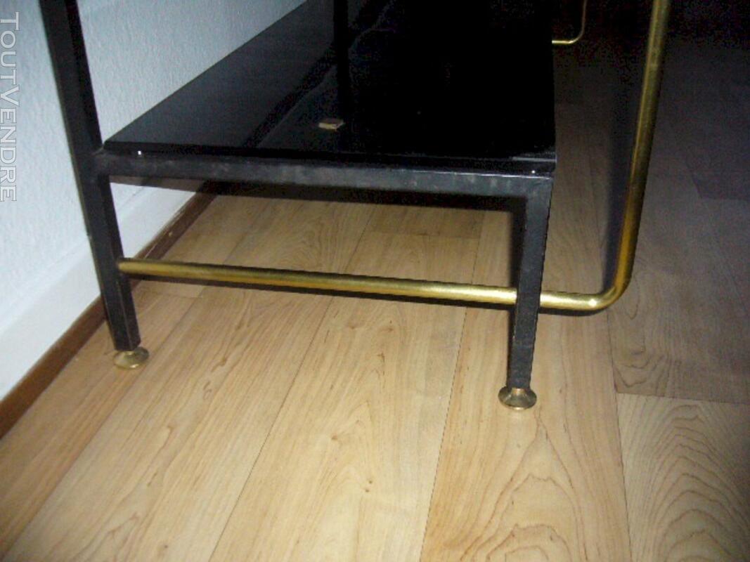 TABLE BASSE VINTAGE 50 LOFT 118071527