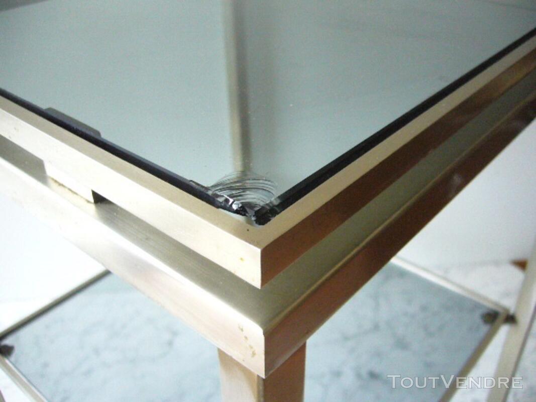 TABLE BASSE VINTAGE 70 LOFT 118604548