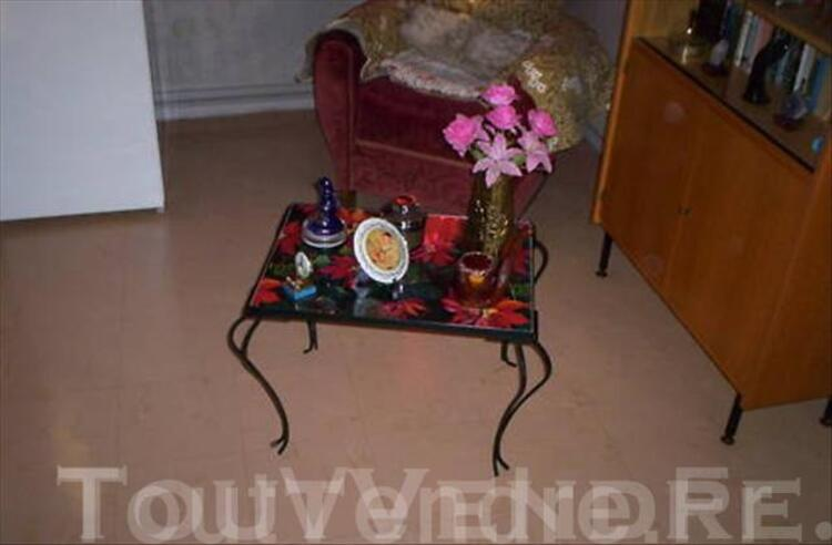 Table basse 43923132