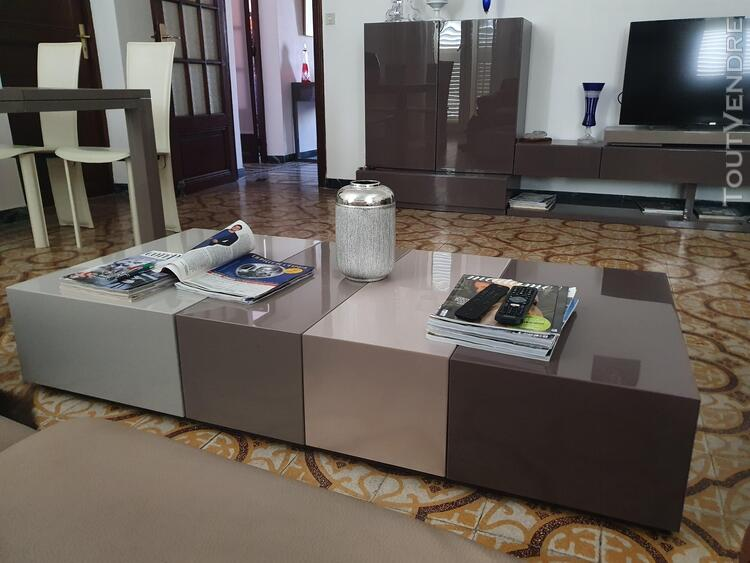 TABLE BASSE 683997898