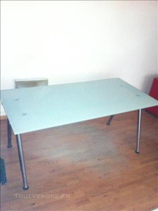 Table de bureau à petit prix 82368315